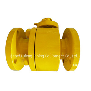 flange names and pipe equipment in pdf